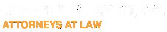 Jeffrey M. Byrd, P.A. Logo